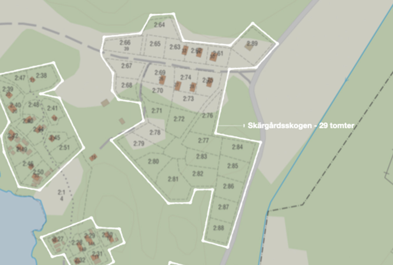 skargardsskogen-test