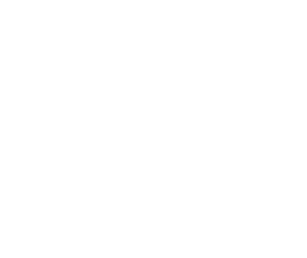 svardsklova-intro-white